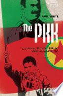 The PKK