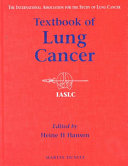Textbook of Lung Cancer