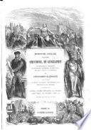 Dictionnaire populaire illustré d'histoire, de géographie, de biographie, de technologie...