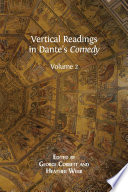 Vertical Readings In Dante S Comedy book