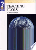 Teaching Tools for the Information Age