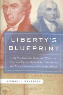 Liberty s Blueprint