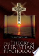 The Theory of Christian Psychology