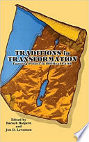 Traditions in Transformation