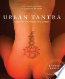 Urban Tantra  Second Edition