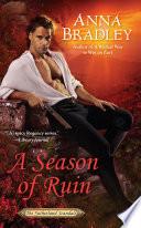 A Season of Ruin