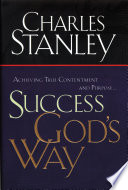 Success God s Way