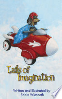 Tails of Imagination