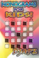 Nonograms for Kids