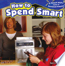 How To Spend Smart