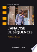 L analyse de s  quences   4e   dition