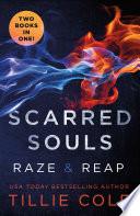 Scarred Souls