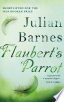 Flaubert s Parrot