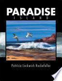 Book Paradise Island