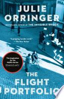 Book The Flight Portfolio