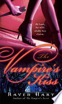 The Vampire s Kiss