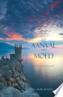 Een Aanval Van Moed Boek 6 In De Tovenaarsring