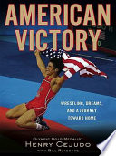American Victory  Los Angeles Times Henry Cejudo S Remarkable