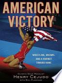 American Victory