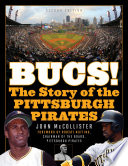 The Bucs