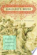 Galileo s Muse