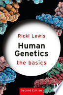 Human Genetics  The Basics