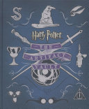 Harry Potter   The Artifact Vault