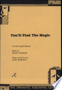 You'll Find the Magic