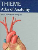 Atlas of Anatomy Thieme Atlas Of Anatomy Series Presents A Stunning
