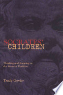 Socrates  Children