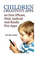 Children Creativity Apps