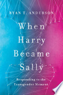 When Harry Became Sally Book PDF