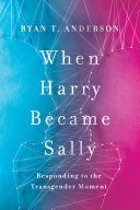 When Harry Became Sally book