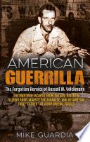 Book American Guerrilla