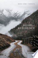 Roads to Reference