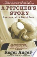 A Pitcher s Story