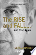 The Rise and Fall   and Rise Again