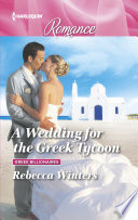 A Wedding for the Greek Tycoon