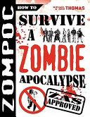 Ebook Zompoc Epub Michael G. Thomas,Nick S. Thomas Apps Read Mobile