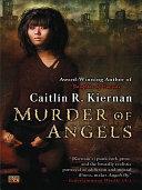 download ebook murder of angels pdf epub
