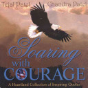 Soaring With Courage