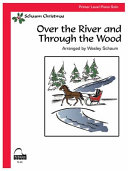 Over the River and Thru the Wood