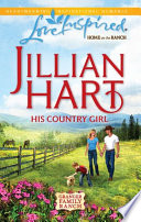His Country Girl Book PDF