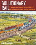Solutionary Rail