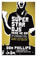 cover img of Superstar DJs Here We Go!