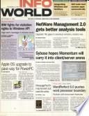 Sep 6, 1993