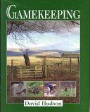 Gamekeeping
