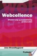 Webcellence