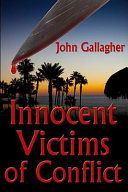 Innocent Victims of Conflict