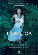 Tanrica